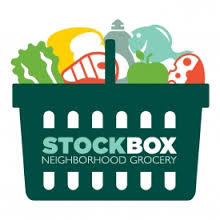 Stockbox Neighborhood Grocery