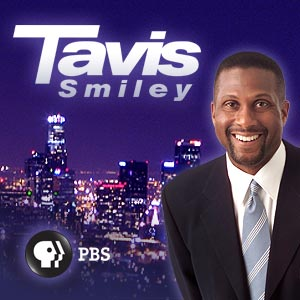 Talking Truth with Tavis
