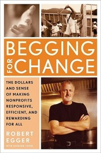begging-for-change
