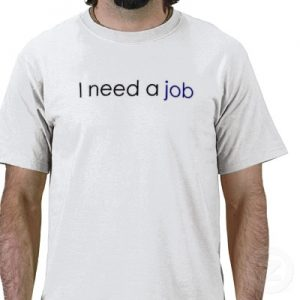 i_need_a_job_tshirt-p235657538490596933qw9y_400