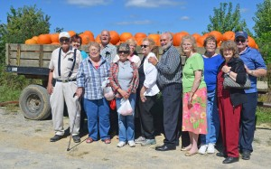 GL-Senior-Center-Farm-trip